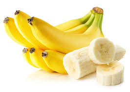 All You Ever Wanted To Know About Bananas Alrightnow