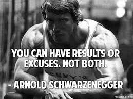 Arnold Schwarzenegger Quotes Custom Quotes Arnold Schwarzenegger Quotes Terminator
