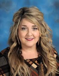 Assistant Principal / Assistant Principal - Amy Smith