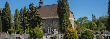Image result for kostel