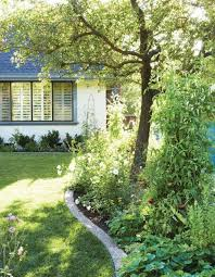 Small Picture 53 best Beautiful Edible Gardens images on Pinterest Edible