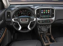 2018 gmc interior colors. delighful gmc 2018 gmc canyon interior ccolor for gmc interior colors