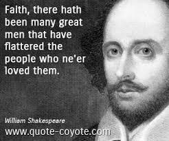 Love Quotes: The Best William Shakespeare Love Quotes - Ojoalahoja.com via Relatably.com