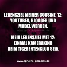 Model Sprüche Paradies