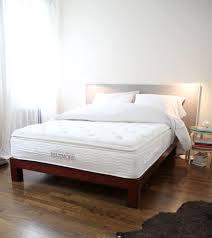 charles p rogers mattress. Modren Mattress Manufacturer Charles P Rogers Retail Price 799 Queen Mattress  699  Wood Platform Throughout P Mattress R