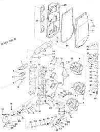 Magnificent patlite signal tower wiring diagram motif diagram