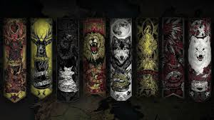 hd wallpaper 1920x1080 game. Simple Wallpaper Game Of Thrones Pic Throughout Hd Wallpaper 1920x1080 A