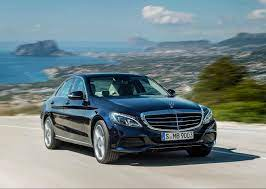10,8 l/100 km 246 g/km.¹. Mercedes Benz Recall In Germany Comprises Of Roughly 114 000 Turbo Diesel Engined Vehicles Autoevolution