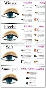 best makeup facebook pages eye makeup new how much does a makeup artist earn a year find your makeup shade definition of contouring makeup eye