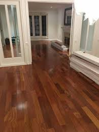 find this pin and more on jatoba flooring by exotic stonewood flooring