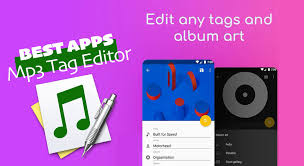 10 To Music Tags Edit Free Tag Editor File Apps For Android Mp3 pIRqwU