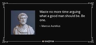 TOP 40 GOOD MAN QUOTES Of 40 AZ Quotes Beauteous Quotes About Good Men