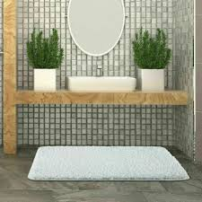 home furniture diy bath new 2 piece