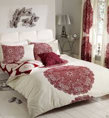 Superior Bedroom: Bedroom Quilts And Curtains Enchanting Bedroom Quilts And Curtains  Inspirations Also Comforters Images Understand