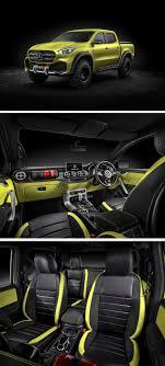 2018 lexus ux release date. interesting lexus full size of uncategorizednew lexus car 2018 ux concept interior and  exterior  on lexus ux release date e