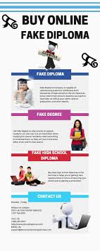 19 Best Fake College Diploma Buy Fake College Transcripts Images