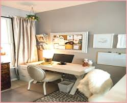 office spaces design. Small Office Space Ideas How To Live Large In A Spaces Design .