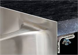 top zero sinks.  Zero Patented In USA Foreign Patents Pending And Top Zero Sinks Z