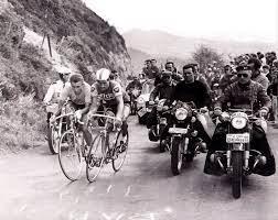Nachruf: Raymond Poulidor war der Champion der Herzen