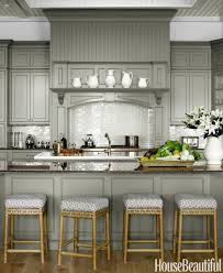 Small Picture Kitchen Remodeling Designers Kitchen Design