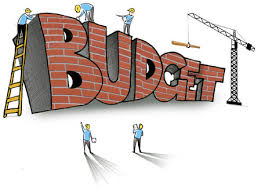 A Step By Step Guide On How Union Budget Is Formulated