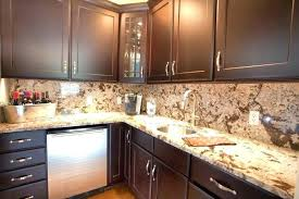 prefab granite countertops prefab granite prefabricated