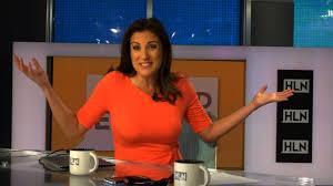 Lynn Smith- Host of HLN Weekend Express tells iMW how internships are very  important | Lynn smith, Lynn, News anchor