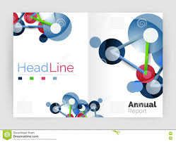 doc business annual report template business annual business annual report template 15 creative report templates business annual report template