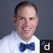 Dr. Douglas A. Dodds, MD | Charlotte, NC | Pediatrician | US News ...