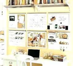 office wall organizer system. Office Wall Organizer System Storage Systems Fantastic Organized Spaces N