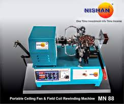 nishan electric bapunagar winding machine fan manufacturers in ahmedabad justdial