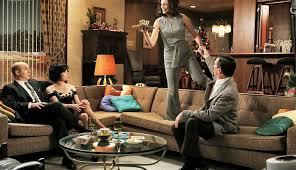 mad men style furniture. mad men interior design vintage retro home style furniture n