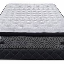 sealy full size mattress tips sealy posturepedic 2 k firm queen mattress and boxspring set