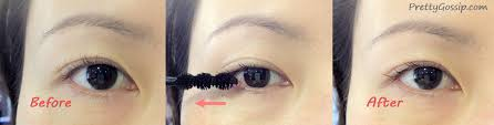 eyelash curler before and after. i eyelash curler before and after