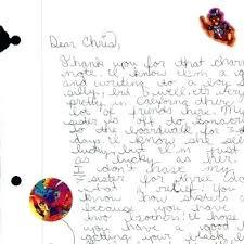 Letter To Your Girlfriend Sweet Letter To Boyfriend Stingerworld Co
