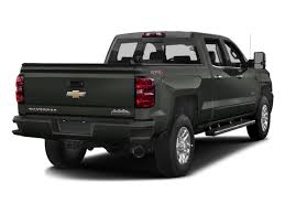 2018 chevrolet 3500hd high country.  chevrolet new 2018 chevrolet silverado 3500hd high country 4wd to chevrolet 3500hd high country a