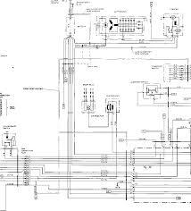 jensen 9312 wiring diagram schematics wiring diagram jensen vm9312 wiring harness auto electrical wiring diagram tiger truck wiring diagram jensen 9312 wiring diagram