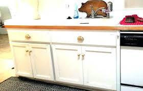 kitchen rugs medium size kitchen carpets and rugs runner washable striped rug design ideas hardwood