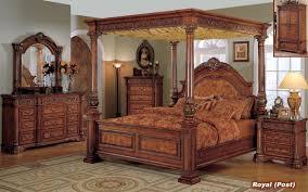 Solid Bedroom Furniture Sets Superior Real Wood Bedroom Set 6 Solid Wood Bedroom Furniture