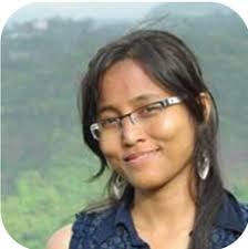 Pratima Gurung