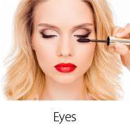 luxury makeup face makeup eye makeup