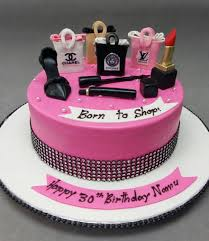 Designer Wedding Cakes Designer Birthday Cake Shop In Mumbai