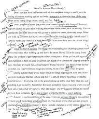 Descriptive Essay Of A Person Examples Descriptive Essay Topics Examples Example Of A Good Descriptive