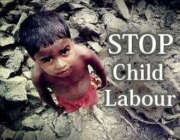 best child labour images children timeline stop child labour
