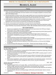 Assistance In Writing A Resumes Examples Resumes Resume Advice Format Building Professional Top
