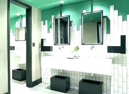 can you paint over bathroom tile walls can you paint bathroom wall tile painting old bathroom
