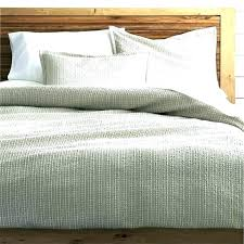 off white textured duvet cover covers bedroom a bed linen quilt
