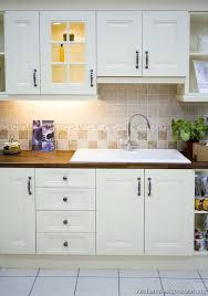 small kitchen cabinet designs small kitchen cabinet ideas gorgeous design ideas pictures of small kitchen cabinet