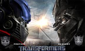 goodman transformer. john goodman, ken watanabe to give voice autobots in new transformers flick goodman transformer
