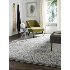 Large Size of Kitchen Big Lots Area Rugs Wayfair Rugs 9x12 Home Depot  Rugs 8x10